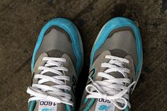 new-balance-1600-light-blue-3