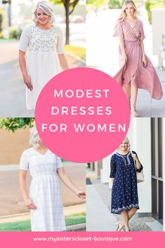 aed371c07e 82 Best $30 and Under Clothes images in 2019 | Online clothing ...