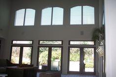 Window Coverings In San Antonio Tx Image Gallery Budget Blinds