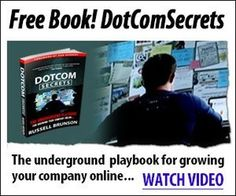 FREE BOOK - DotComSecrets, The Underground Playbook For Growing Your Company Online. Introducing DotComSecrets - The Underground Playbook For Growing Your Company Online. Typing Jobs From Home, Online Typing Jobs, Internet Marketing, Online Marketing, Affiliate Marketing, Free Keyword Tool, About Twitter, The Secret Book, Cool Books