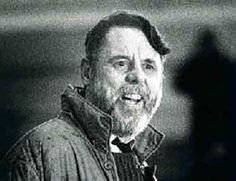 It is 25 years since Terry Waite was released from captivity in Beirut