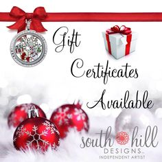 Create something special for you or someone you love  www.southhilldesigns.com/elizabethanne
