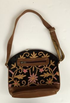 Sable Cozy Bag (With Zipper)