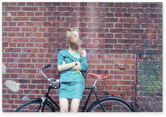 IRIEDAILY BERLIN BASICS // www.iriedaily.de