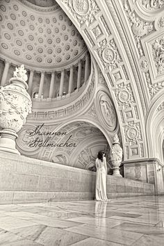 San Francisco City Hall Wedding Photographer. #SanFranciscoCityHallWedding #sanfranciscoweddingphotographer