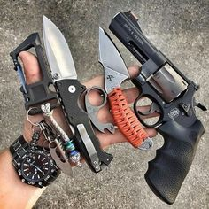 .Loading that magazine is a pain! Get your Magazine speedloader today! http://www.amazon.com/shops/raeind
