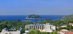 Таиланд, Пхукет 34 600 р. на 11 дней с 25 августа 2017 Отель: IBIS PHUKET KATA 3 * Подробнее: http://naekvatoremsk.ru/tours/tailand-phuket-328