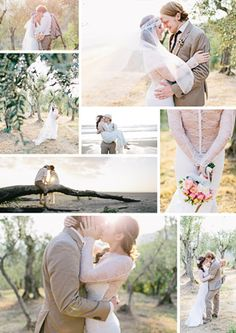 Carmen and Ingo Photography Blog | Candi Wedding Workshop | München