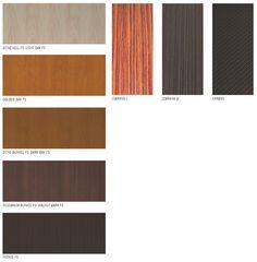 Elite Plus Exterior Door Wood Texture Selection Door Gate Design, Window Design, Wood Exterior Door, Victorian Architecture, Wood Texture, House On Wheels, Glass Design, Entry Doors, Windows And Doors