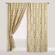 Renate Ljuv Sheer Curtains 1 Pair Ikea Turn These