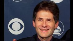Did acclaimed 'Titanic' composer James Horner die in small plane ...