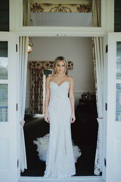 wedding_brooke_leith
