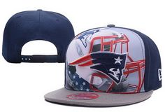 NFL New England Patriots Helmet Snapback Hats|only US$6.00 - follow me to pick up couopons.