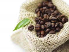 Tanja Riedel: Feiner Kaffee Genuss