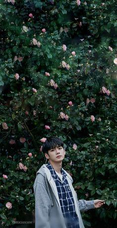 Ong Seung Woo, Cho Chang, Kim Jaehwan, Ha Sungwoon, Kdrama Actors, Cha Eun Woo, Kpop Guys, Flower Boys, Btob