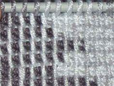 Die 219 Besten Bilder Von Häkeln Crochet Patterns Crochet Purses