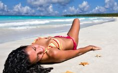 Are you tired of shaving? Reviva offers some tips on laser hair removal in Ponte Vedra.