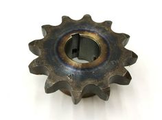 Bobcat 6594342 Sprocket, Sweeper - EParts Plus #Bobcat http://www.ebay.com/itm/Bobcat-6594342-Sprocket-Sweeper-EParts-Plus-/271402254268?hash=item3f30d5bfbc