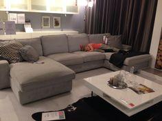 kivik sofa ikea room photo google search