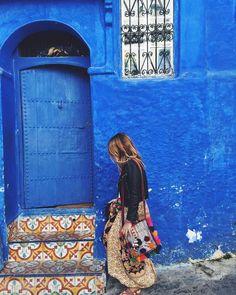 Pinterest naomiokayyy travel, wander, wanderlust, world, holiday, trip, countries, nature, photography