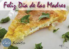 Bendiciones a todas las madres en su día. ¡Feliz Dia de las Madres! 💝 Puerto Rico, Food, Happy Mothers Day, Live, Mothers, Bonito, Essen, Meals, Yemek