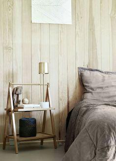 Bedroom, Furniture, Home Decor, Interiors, Modern, Decoration Home, Room Decor, Bedrooms, Home Furnishings