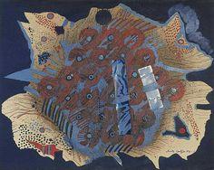 Christo Coetzee - WikiArt.org Art Informel, South African Art, Art Database, Mixed Media Collage, Moose Art, Abstract Art, Sculpture, Artwork, Artist
