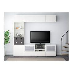 Imágenes Para Mejores En De 323 El Las 2019EscritorioIdeas Ikea OPZXuki