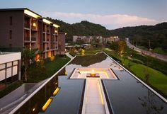 Landscape_Fluidity-23_Escape-Shma_Company-Limited-19 « Landscape Architecture Works | Landezine