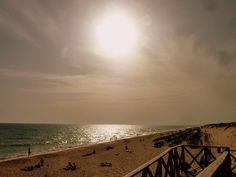 Quinta do Lago, praia do gigi, Algarve, Portugal