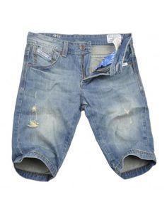 Shorts Bermudas Y Bermuda Adidas Mejores Imágenes Vip Hombre De 29 gqACwFF