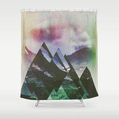 www.society6.com/seamless #art #society6 #digitalart #wallart #homedecor #illustration #design #abstract #landscape