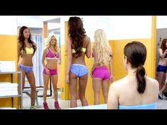 TOP 30 SUPERBOWL ADS OF ALL TIME - Best Super Bowl Commercials - YouTube