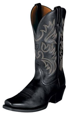 ee26c00cc01 63 Best cowboy boots images in 2014 | Cowboy boots, Boots, Hot cowboys