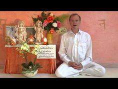 Yudhishthira - rechtes Verhalten - einer der fünf Pandavas – Hinduismus Wörterbuch - mein.yoga-vidya.de - Yoga Forum und Community