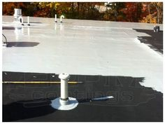 the cost of an epdm liquid rubber roof coating is an excellent investment in the future for any building now the question comes that why epdm liquid rubber - Liquid Rubber Roof