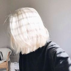 Image via We Heart It https://weheartit.com/entry/167655066 #grunge #hairstyle #hippie #hipster #indie #pale #tumblr #softgrunge