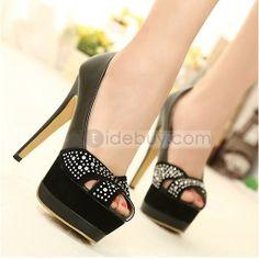 Tidebuy heels