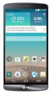 Harga Hp Android LG Terbaru