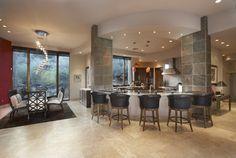 Kitchen (SC505)