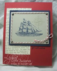 The Open Sea, Teeny Tiny Wishes, & First Edition dsp. Thanks Lyssa!