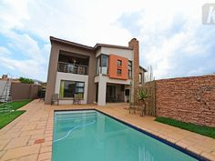 108 Properties and Homes For Sale in Boksburg, Gauteng 4 Bedroom House, Kingston, Real Estate, Mansions, House Styles, Outdoor Decor, Home Decor, Decoration Home, Manor Houses