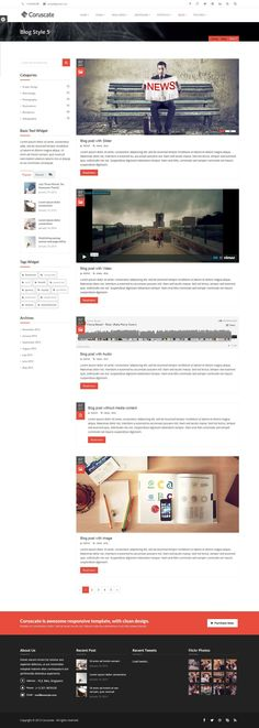 Free Google Sites Templates, Banners and Tutorials. Google sites ...