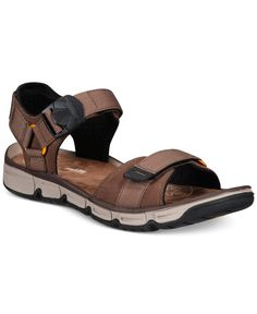 83b24645106c Clarks Men s Explore Part Sandals   Reviews - All Men s Shoes - Men - Macy s