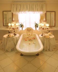 Illyria House Boutique Hotel and Spa - Pretoria Accommodation - WeekendGetaways