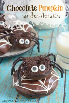 Something Swanky: desserts and designs.: Sweet Treats and Swanky Stuff Link Party