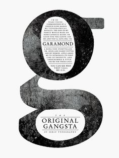 Fontbox.vn - Garamond Việt Hoá
