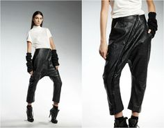 marque-vetements-pendari-mode-femme-pantalon-decontracte-flou-large ...