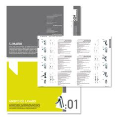 brochure two