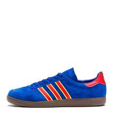 f675422e4d0759 Settend Spezial Adidas Spezial